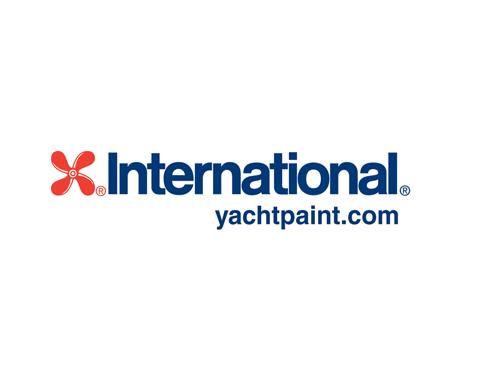 Intermational