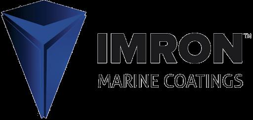Imron Marine