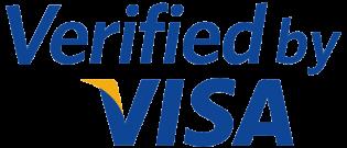 verified-visa